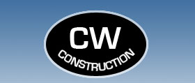 CW Construction Company